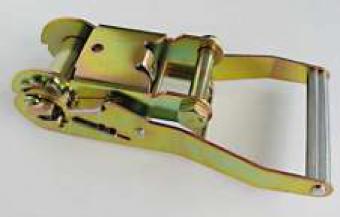RC-2002